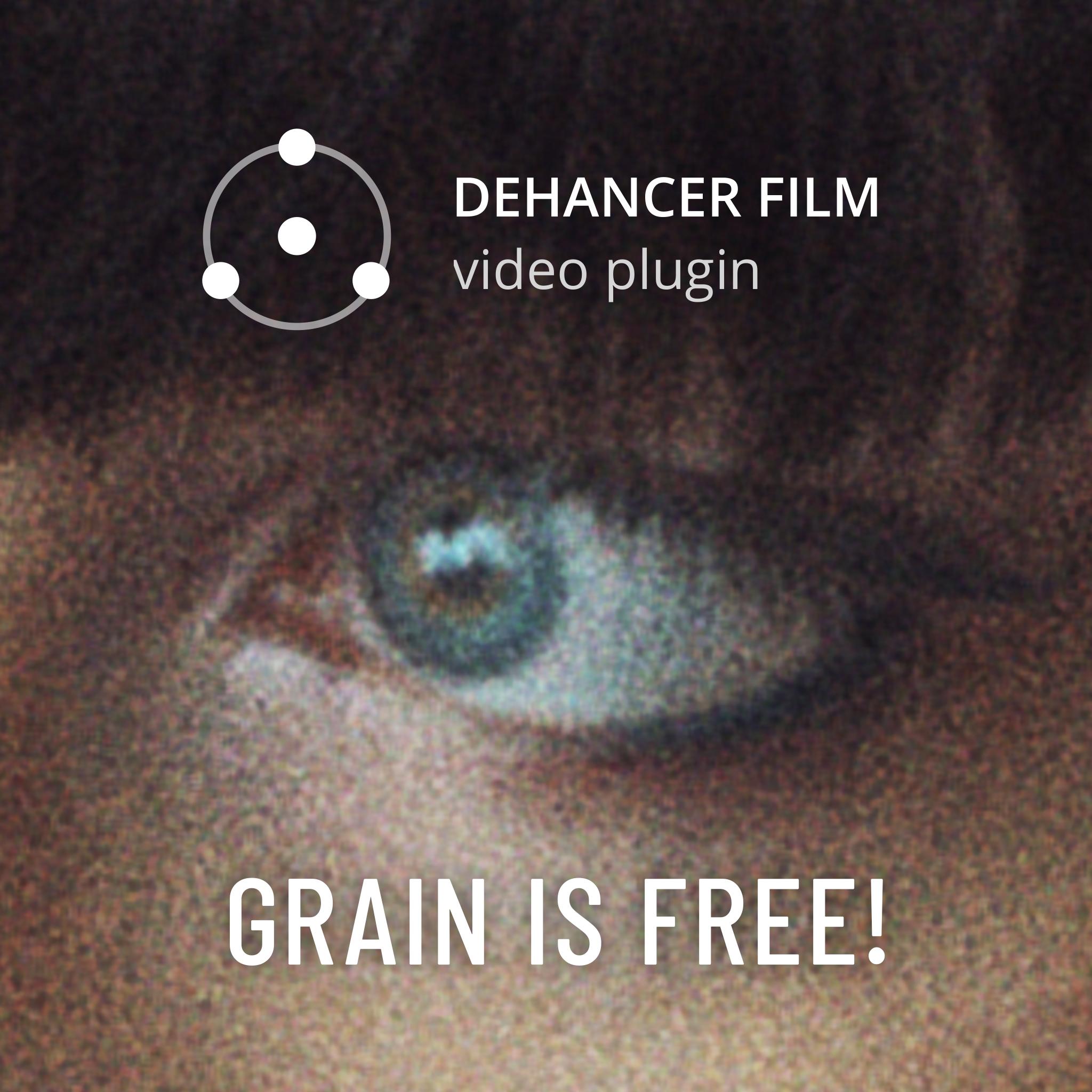Free Grain